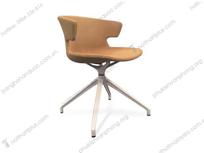 Ghế phòng chờ/ghế sảnh chờ/ghế cafe F-A134