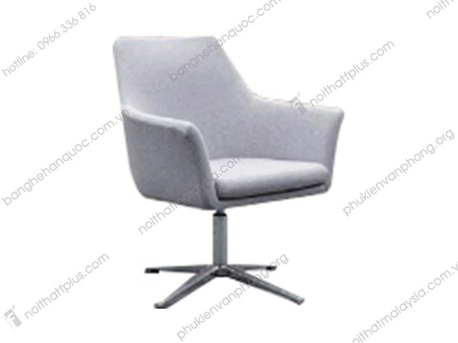 Ghế phòng chờ/ghế sảnh chờ/ghế cafe F-A136