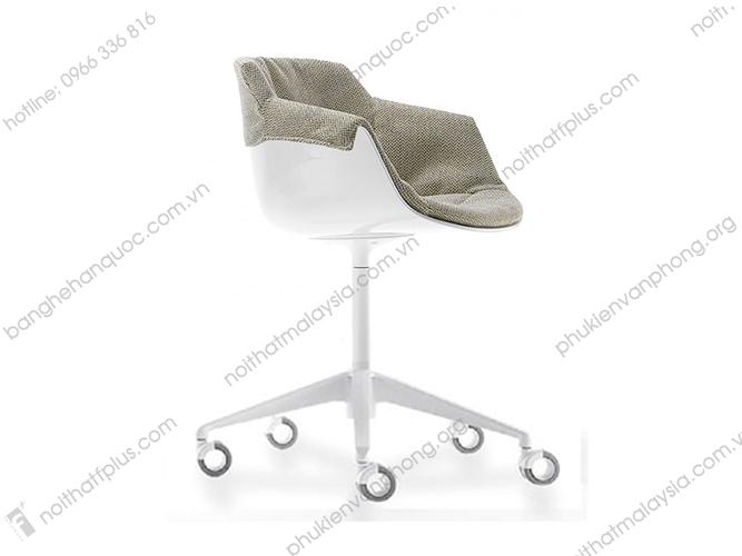 Ghế phòng chờ/ghế sảnh chờ/ghế cafe F-A138-1