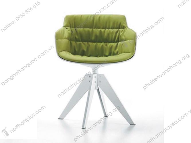 Ghế phòng chờ/ghế sảnh chờ/ghế cafe F-A138A