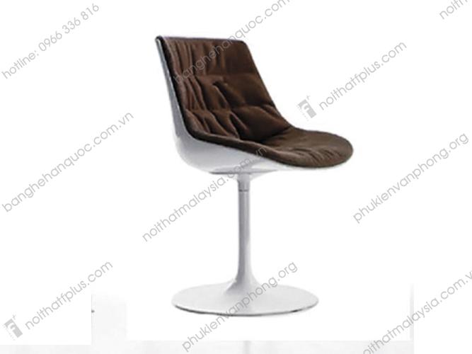 Ghế phòng chờ/ghế sảnh chờ/ghế cafe F-A138C
