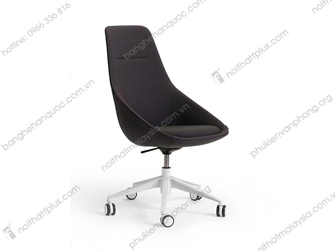Ghế phòng chờ/ghế sảnh chờ/ghế cafe F-A145A