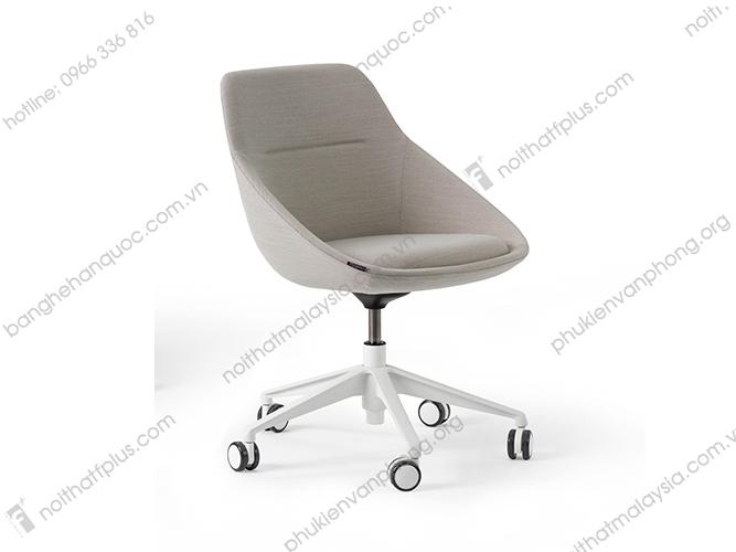 Ghế phòng chờ/ghế sảnh chờ/ghế cafe F-A145B
