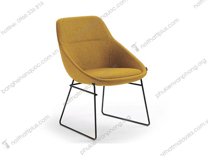 Ghế phòng chờ/ghế sảnh chờ/ghế cafe F-A145C