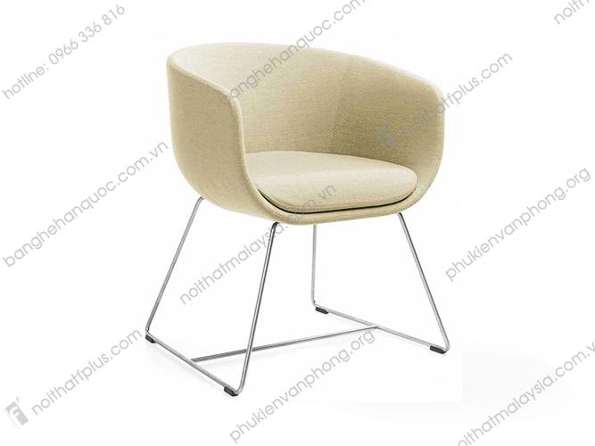 Ghế phòng chờ/ghế sảnh chờ/ghế cafe F-A147-1