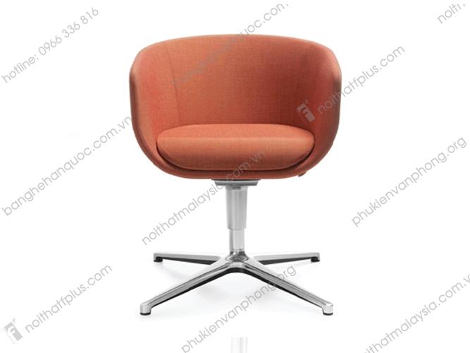 Ghế phòng chờ/ghế sảnh chờ/ghế cafe F-A147