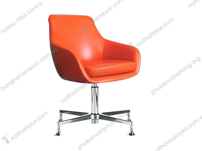 Ghế phòng chờ/ghế sảnh chờ/ghế cafe F-A148