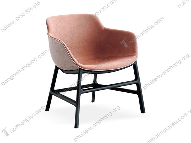 Ghế phòng chờ/ghế sảnh chờ/ghế cafe F-A149-1