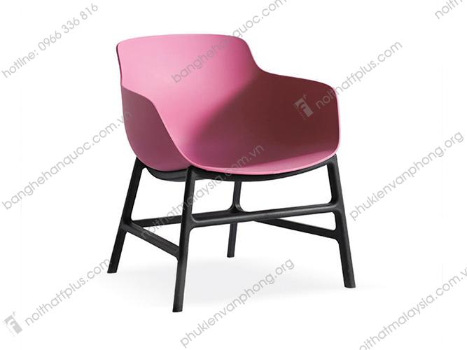 Ghế phòng chờ/ghế sảnh chờ/ghế cafe F-A149