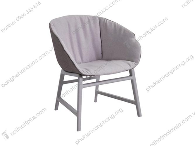 Ghế phòng chờ/ghế sảnh chờ/ghế cafe F-A150-1