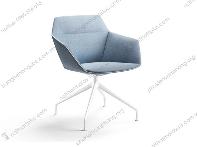 Ghế phòng chờ/ghế sảnh chờ/ghế cafe F-A151