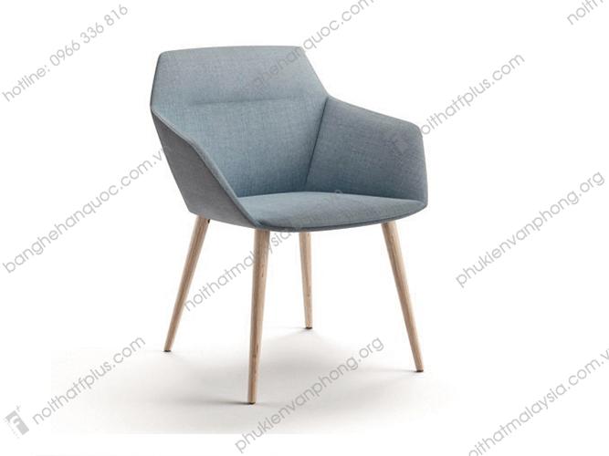 Ghế phòng chờ/ghế sảnh chờ/ghế cafe F-A151-1