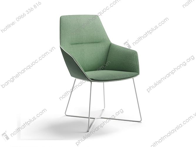 Ghế phòng chờ/ghế sảnh chờ/ghế cafe F-A151B-2