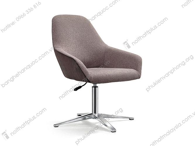 Ghế phòng chờ/ghế sảnh chờ/ghế cafe F-B01