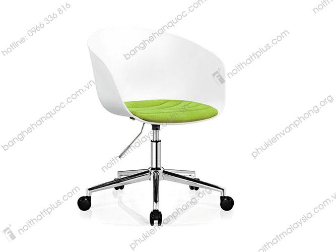 Ghế phòng chờ/ghế sảnh chờ/ghế cafe F-C01-2