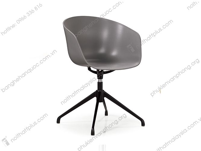 Ghế phòng chờ/ghế sảnh chờ/ghế cafe F-C01