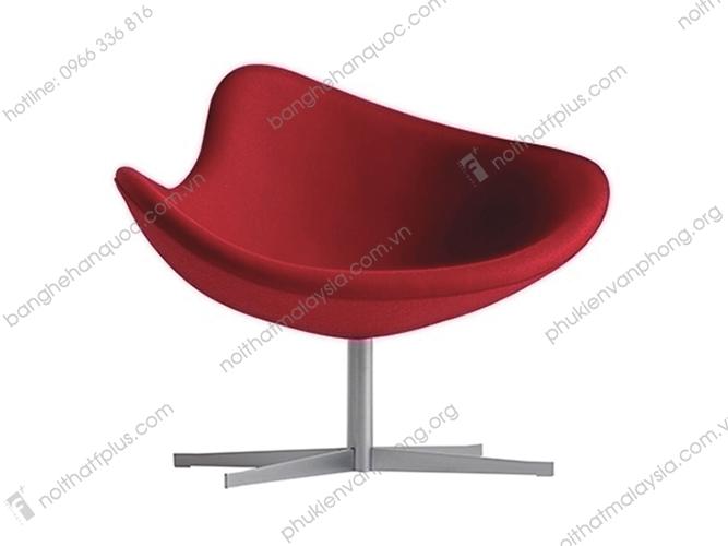 Ghế phòng chờ/ghế sảnh chờ/ghế cafe F-VIP039-1