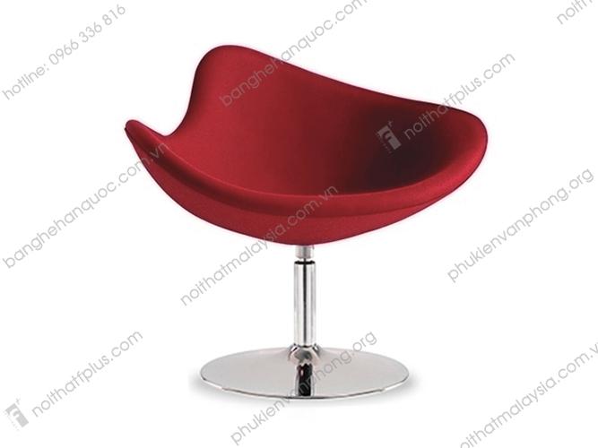Ghế phòng chờ/ghế sảnh chờ/ghế cafe F-VIP039-2