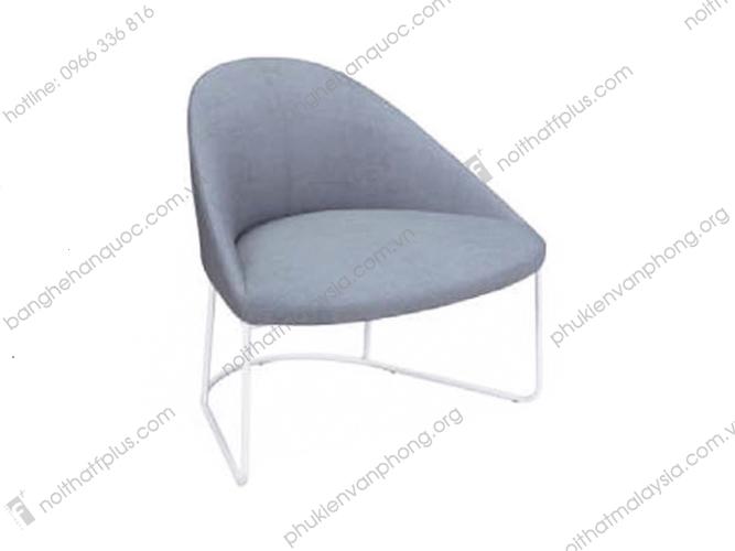 Ghế phòng chờ/ghế sảnh chờ/ghế cafe F-VIP049-1