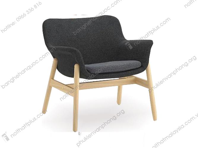 Ghế phòng chờ/ghế sảnh chờ/ghế cafe F-VIP051