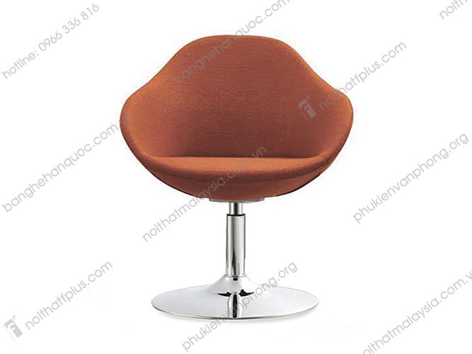 Ghế phòng chờ/ghế sảnh chờ/ghế cafe F-A082