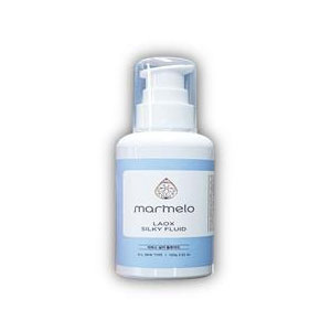Lotion Marmelo 100g