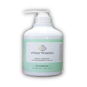 Kem tẩy trang Marmelo 450g