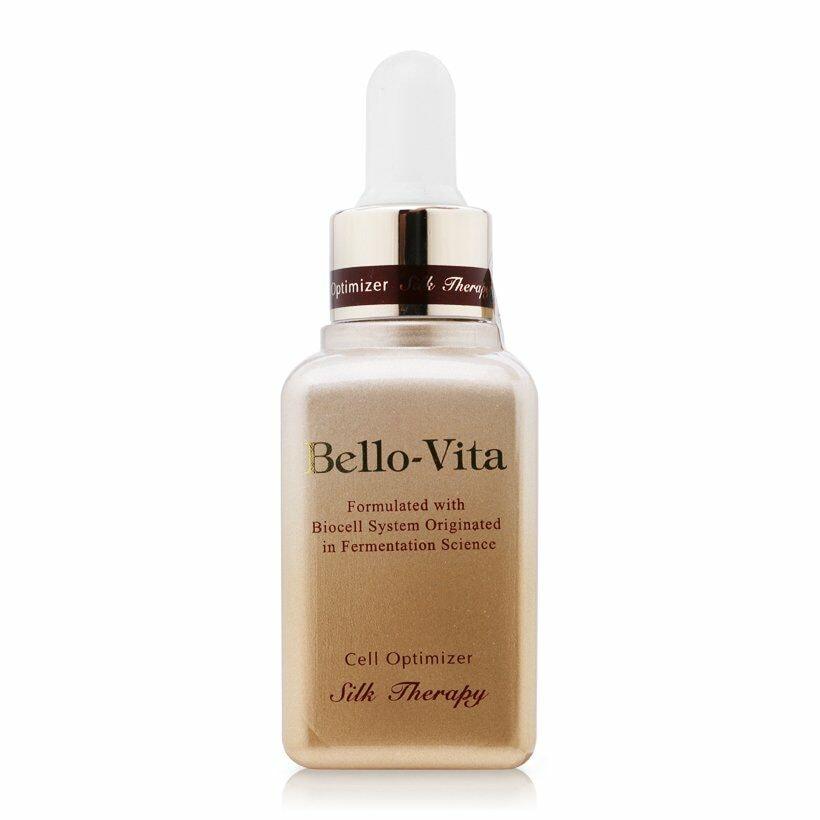 Tinh chất tế bào gốc Bello-vita Cell Optimizer Emulsion 30ml